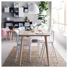Ikea Dining Room Table And Chairs Kvartär Pendant Lamp Ikea