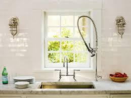 glamorous feture of the prime rated kitchen sinks kitchen sink