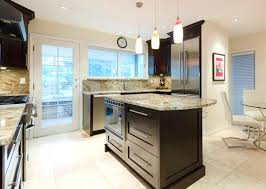 kitchen island with microwave drawer microwave cabinet in kitchen island drawer built subscribed me
