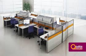 100 workstation table design furniture office bench