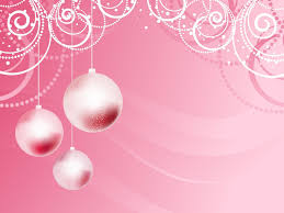 pink christmas christmas background pink merry christmas and happy new year 2018