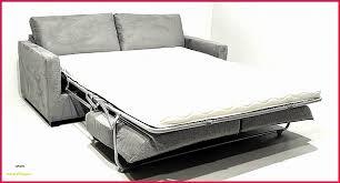 matelas pour canapé canapé lit lolet résultat supérieur matelas pour canapé
