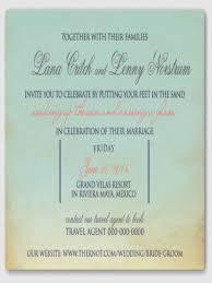 destination wedding invitation wording exles destination wedding invitation wording weddinginvite us