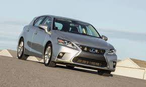 xe lexus ct 200h 2015 most satisfying new cars in the u s autonxt