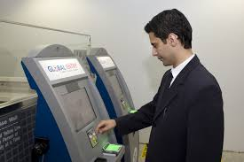 global entry help desk top 12 things you didn t know about global entry the points guy