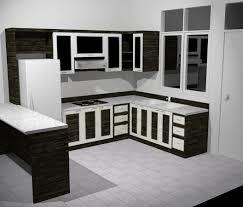 kitchen interior decor kitchen favored simple european kitchen interior decor glorious