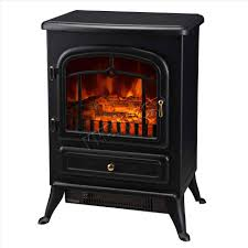 Bedroom Heater Stunning Portable Heater For Bedroom Images Home Design Ideas
