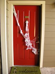 59 classroom doors decorations from halloween scary halloween 56