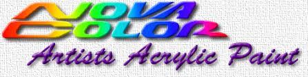 nova color artists u0027 acrylic paint buy online artists acrylic