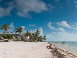 24 honeymoon destinations you u0027ve never thought of