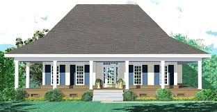 single story house plans with wrap around porch house plan wrap around porch mauritiusmuseums