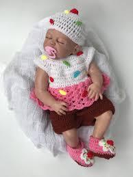 cupcake costume baby cupcake costume baby valentines day cupcake costume