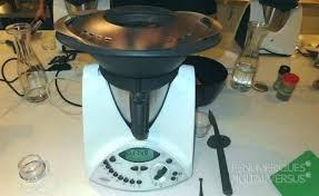 appareil de cuisine qui fait tout appareil de cuisine qui fait tout appareil de cuisine qui fait tout