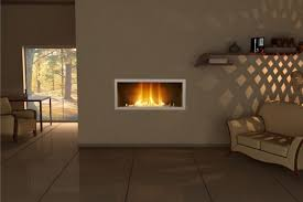 Electric Fireplace Insert Installation by Vented Gas Fireplace Insert Reviews On Custom Fireplace Quality