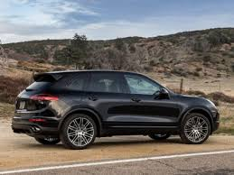 porsche cayenne price malaysia 2015 porsche cayenne price reviews and ratings by car experts