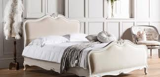 Stunning French Bedroom Company Pictures Home Design Ideas - Bedroom company