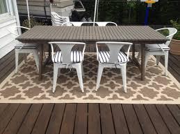 Safavieh Courtyard Indoor Outdoor Area Rug Best Of Outdoor Rugs Target 50 Photos Home Improvement