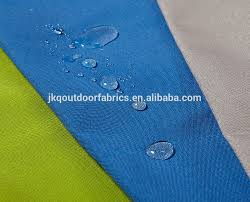 upholstery fabric upholstery fabric suppliers and manufacturers