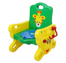 Potty Chairs Potty Chairs Baby Potty Training Chairs And Seats