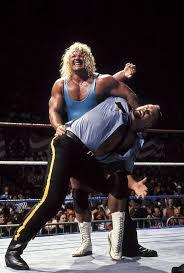 82 best wwe images on pinterest wwe wrestlers wwe superstars