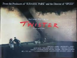 Twister Movie Meme - monday movie meme smurfin the web