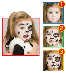 Dalmation Halloween Costume 108 Moore Costumes Images Costumes Halloween