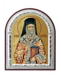 Catholic Home Decor Catholic Religious Icons Promotion Shop For Promotional Catholic