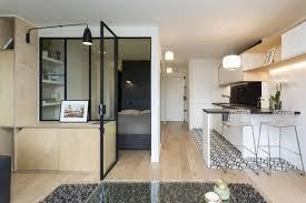 comment aerer une chambre sans fenetre r novation de ma maison ajouter une fen tre comment aerer chambre