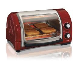 Proctor Silex Toaster Oven Reviews 832 Best Ovens And Toasters Images On Pinterest Kitchen