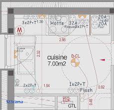 tableau electrique pour cuisine tableau electrique salle de bain pour deco salle de bain best of r