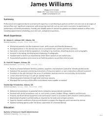 dental hygienist resume modern professional business template dental hygienist resume template