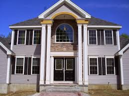 Fiber Cement Siding Pros And Cons by Absolute Siding Vinyl Siding Vs Fiber Cement Siding Vs Wood Siding