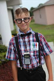 12 Year Old Halloween Costume Ideas 100 Cool Kid Halloween Costume Ideas 35 Easy Halloween
