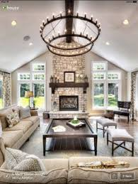 large living room rugs large living room with two story windows gorgeous lighting large