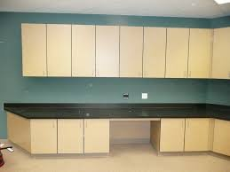 cabinet laminates for cabinets laminate kitchen cabinets