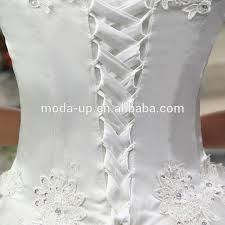 wedding dress patterns free wedding dress patterns free wedding dress whole sale china dress
