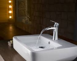 Best Bathroom Sink Faucets by Best Bathroom Faucets Houzz