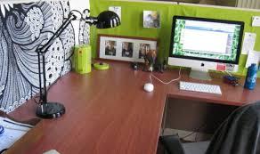 Owl Desk Accessories by Entertain Cute Desk Accessories India Tags Cute Desk Accessories
