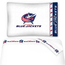 Sports Comforter Sets Twin Bedroom Organize Your Kids Bedroom Using Cool Hockey Bedding