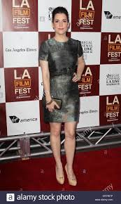 Seeking Los Angeles Melanie Lynskey 2012 Los Angeles Festival Premiere Of