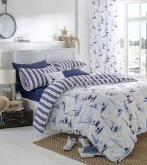 blue white duvet cover uk sweetgalas