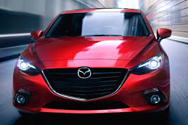 mazda sedan models used 2016 mazda 3 for sale pricing u0026 features edmunds