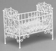 137 best antique baby cots images on pinterest baby room babies