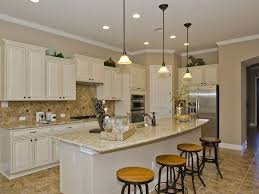 Pulte Homes Floor Plans Texas 11 Best Dream Home Zillow Pulte Com Images On Pinterest New