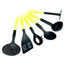 ustensile de cuisine en plastique ustensiles de cuisine pas cher accessoire de cuisine pas cher image