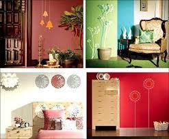 painting bedroom furniture ideas asian paints colour combinations