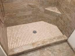 bathroom teak bench for shower bath chairs walmart disabled