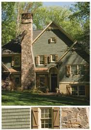 Exterior House Paint Schemes - 8 exterior paint colors that might help sell your house house