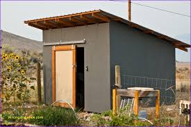 Ideas Shed Door Designs Stunning Shed Door Design Ideas Contemporary Trend Ideas 2018