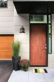 kichler under cabinet lighting led 96 best brands kichler images on pinterest outdoor walls